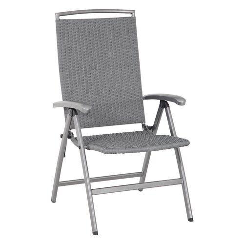 Sol 72 Outdoor Satterfield Camping Chair | Wayfair.co.uk