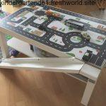 Spieltisch selber bauen - die 9 besten Ideen auf dem
