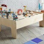 Spieltisch selber bauen mit diesen 20 Inspirationen zum Nachmachen