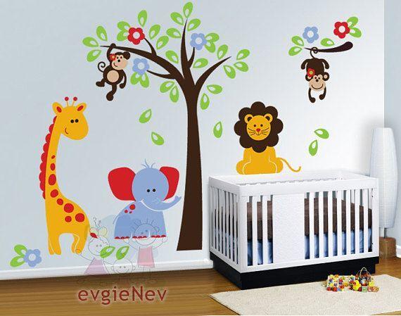 Stickers Enfants – medodeal.com/deco