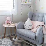 Stillen Sessel: Modelle für Sie zu wählen - Neu dekoration stile