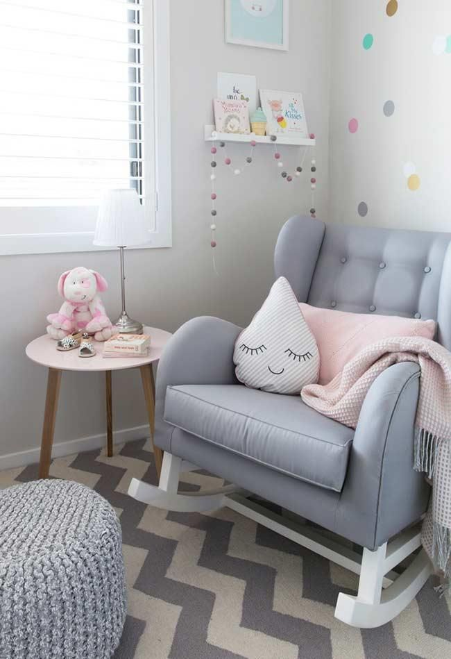 Stillen Sessel: Modelle für Sie zu wählen – Neu dekoration stile