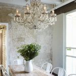 Stilmix: Country meets Modern & Glamour – im Westwing Magazin