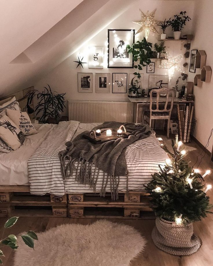 Streichen Sie nach links! ️Was erstellen Sie spezialisieren sich in Schlafzimm… – https://bingefashion.com/haus