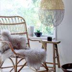 Stühle, Hocker & Poufs online kaufen