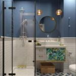 Stunning Small Bathroom Wall Tiles 241018 - My bat ...- Erstaunliche kleine Bade...