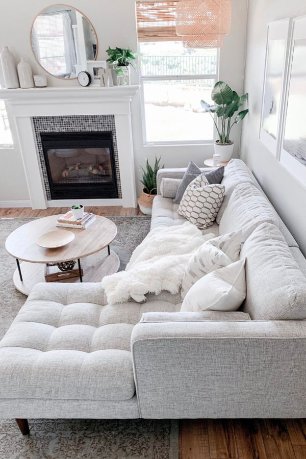 Sven Birch Ivory Right Sectional Sofa-ad_1]  Sven Birch Ivory Right Sectional So…