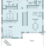 TALBAU-Haus - Einzigartig wohnen