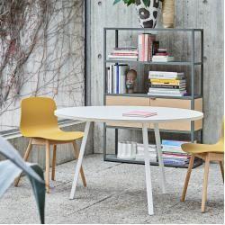 Tables rondes – bingefashion.com/fr