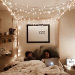 Teen Bedroom Ideas – Konzepte für Teenager-Schlafzimmer für jedes einzelne Design … - bingefashion.com/dekor