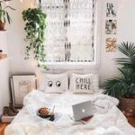 Teen Bedroom Ideas  Adolescent girls room concepts for every single design f