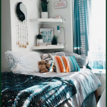 Teen Girl Bedrooms - A dazzling plus breathtaking variety of home decor tips and...