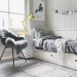Teenage Bedroom Furniture - unique and fashionable- Teenage Bedroom Furniture ...