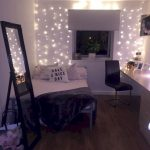 Teenage Girls Bedroom Ideas - https://bingefashion.com/hem