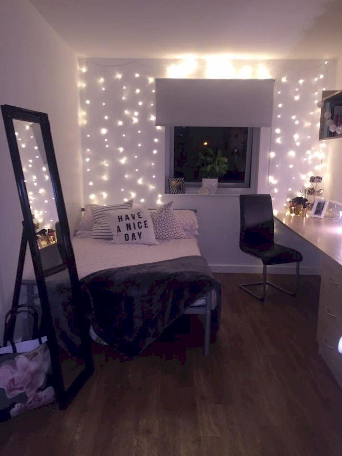 Teenage Girls Bedroom Ideas – https://bingefashion.com/hem