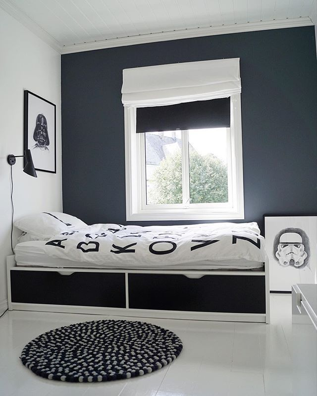 Teenagers Bedroom Ideas – Redecorating on a Budget   Bedroom Ideas for Teen Girls