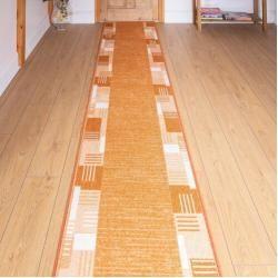Teppich Bale in TerrakottaWayfair.de