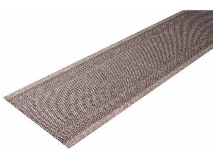 Teppichläufer Arabo in Beige