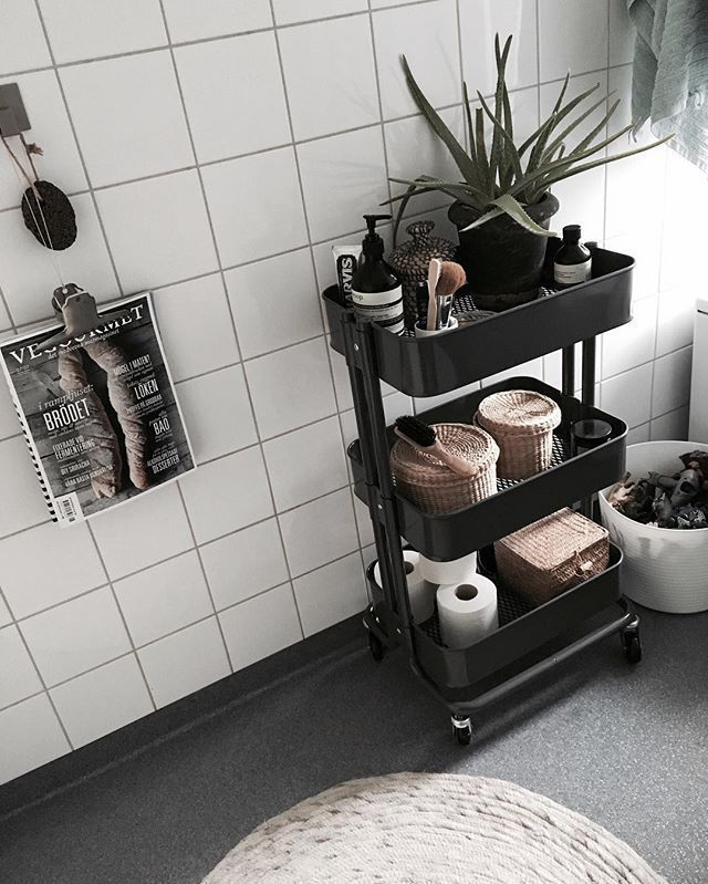 Terrific Free In the bathroom, in the plant or in some decors, PLANCHITAS, BUCLE…