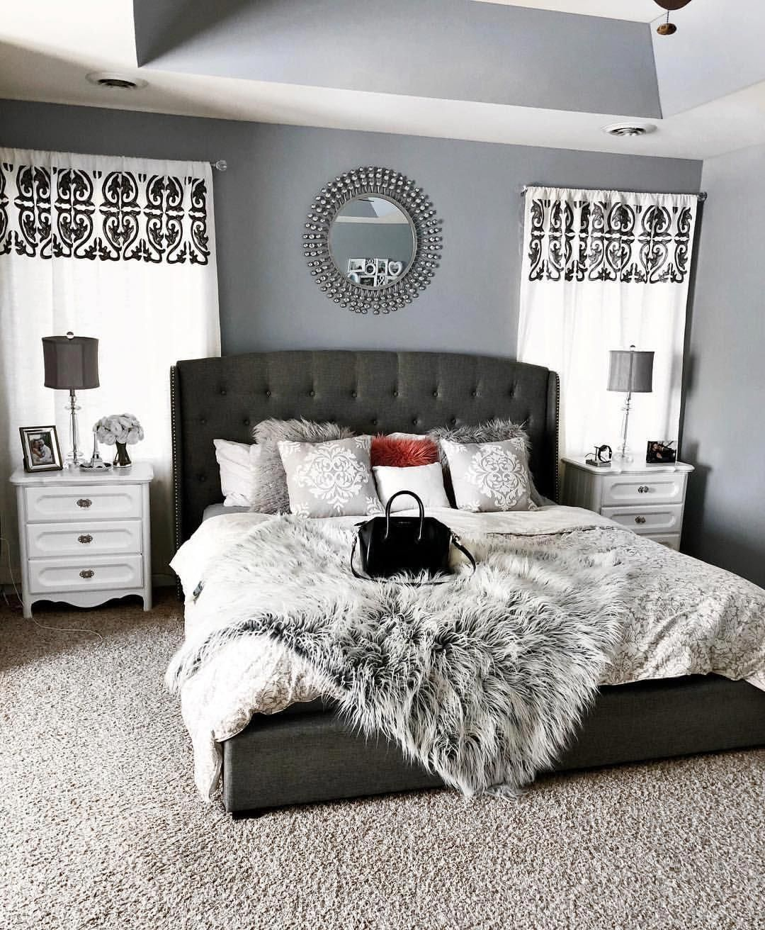 The Armoire is the part of bedroom furniture sets that can include a great deal …