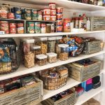 The Best Accessories to Organize Your Pantry - The Review Shrew