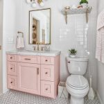 The Best Ideas For Wood Bathroom Vanity 2019 | Bathroom Vanity