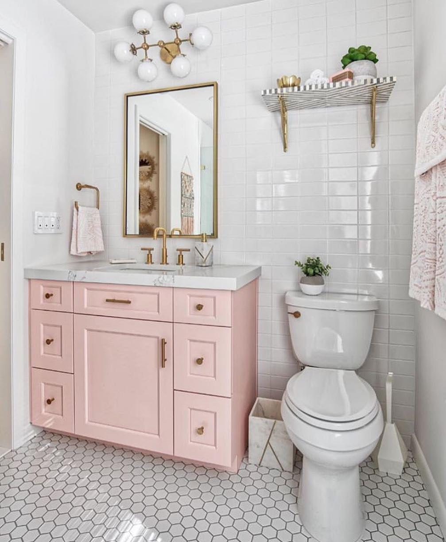 The Best Ideas For Wood Bathroom Vanity 2019 | Bathroom Vanity