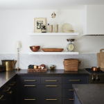 The Best Kitchen Paint Colors in 2019 - pickndecor.com/furniture