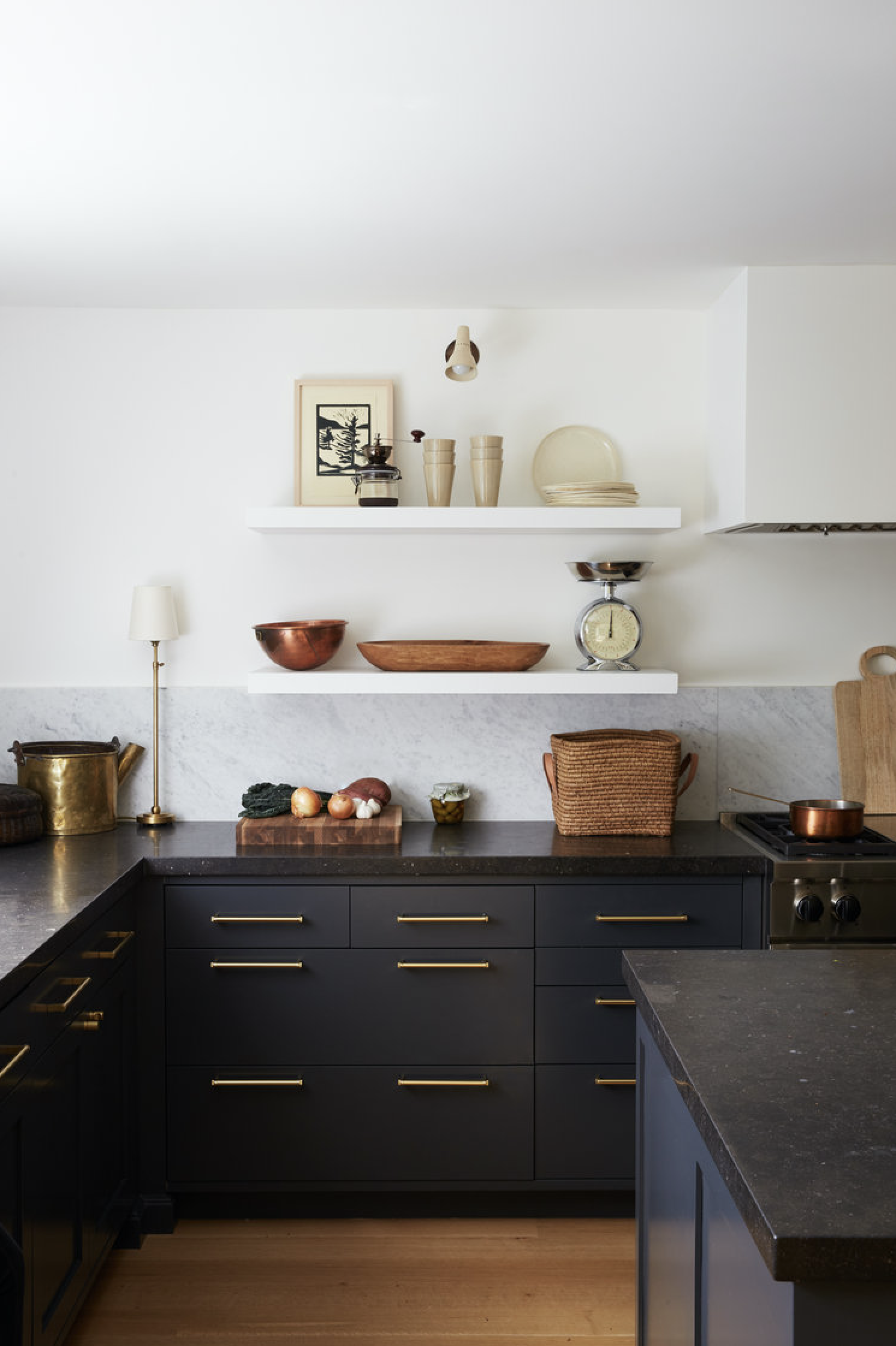 The Best Kitchen Paint Colors in 2019 – pickndecor.com/furniture