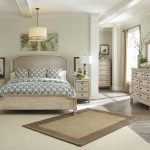 "The ""Demarlos"" Collection by Ashley Furniture"