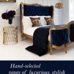 The French Bedroom Company,  #Bedroom #Company #French #frenchfurniture