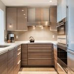 The Most Important Things To Remember When Remodeling A Small Kitchen