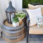 There are terrific choices these days in outdoor furnishings. Many are basically...