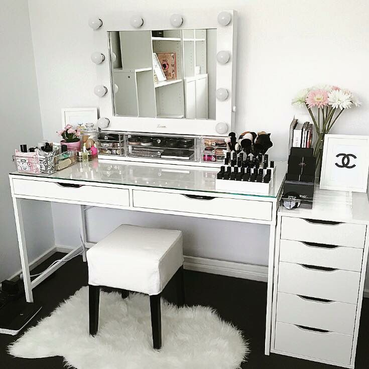 This Pin was discovered by Maddie | Maddie's Beauty Spot. Discover  (and save) y…