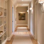 This wall color is Benjamin Moore Alaskan Skies 972. Hendel Homes. Vivid Interi... - Home Decor