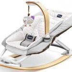 Tolle Babyschaukeln und Hüpfburgen BabyCenter - #BabyCenter #Babyschaukeln #Hü...