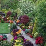 Top 15 DIY Yard Landscaping Design Ideas (03) - Onechitecture