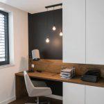 Top 30 Stunning Office Design #homeofficefurnituresets #homeofficedecor #homeoff… - bingefashion.com/interior