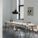 Top10 Stühle: Die besten Alternativen zum Eames Side Chair - Journelles