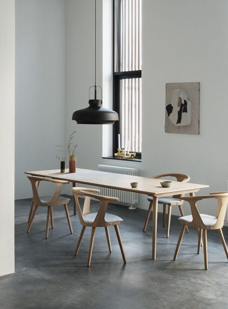 Top10 Stühle: Die besten Alternativen zum Eames Side Chair – Journelles