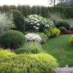 Totally Inspiring Modern Garden Design Ideas For Your Inspiration 13 - #13 #desi...