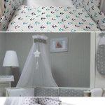 Trendy und niedliche Babybett-Sets finden Bettwäsche & Bett Sets, Stubenwagen B...