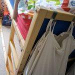 Tutorials Bastelprojekte Kinder Kinder Handgemacht: DIY Vorhänge für unsere neuen Kura ...,  ...