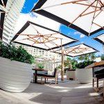 Tuuci | Plantation max Dual Cantilever - H&H Dubai