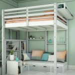 Tween Girl Bedroom Decorating Tips for Parents. Study Room For Teenager | Bedroom And Study R...