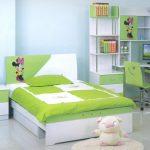 Twin Schlafzimmer Sets Für Jungen, Twin Bett Sets Für Mädchen Schlafzimmer Se...