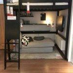 Über 17 gemütliche Schlafzimmerideen für kleine Räume in denen Sie sich woh ...