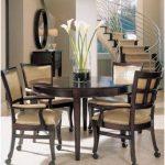 Über 20 beste Esszimmermöbel für Ihr Zuhause  #beste #Esszimmermöbel #für #Ihr #über #Zuhause