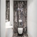 Über 25 Beleuchtungsideen für das Badezimmer, um Ihre erfrischenden Aktivitäten zu beleuchten - Künstler