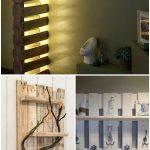 Über 50 kreative Einrichtungsideen für die Balkongestaltung im Sommer